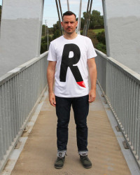 R is for Razortown