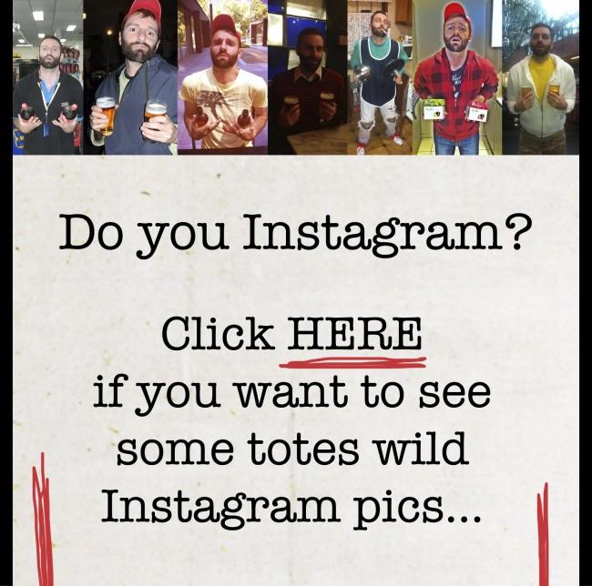 Have a click.
