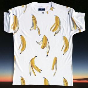 Banana Tee V2